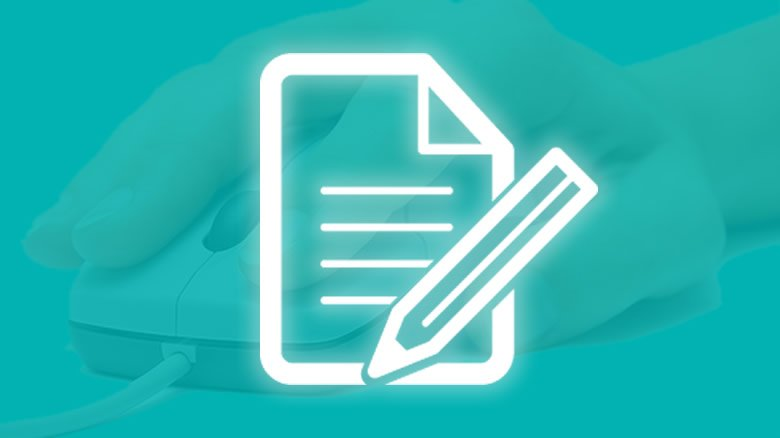 Marketing de contenidos para conectar con actuales y potenciales clientes.